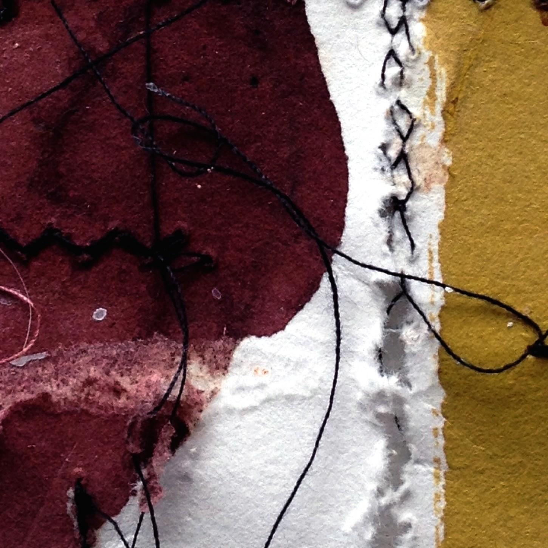 Palette : Croquis